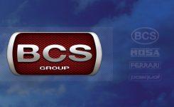 Концерн BCS S.p.A. FERRARI — производитель качественной техники для сельскохозяйственных работ